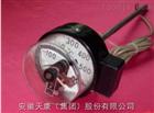 WSSX-482电接点双金属温度计
