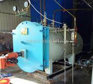 三河天燃气锅炉 蒸汽锅炉 0.5吨燃油(气)蒸汽锅炉
