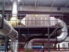 苏氨酸废气净化
