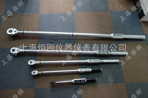 标准扭力计/供应标准扭力计厂家