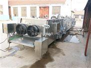 JX-12000水稻除濕烘干機,水稻除濕烘干流水線,水稻深加工設備