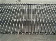 烘干机链网,不锈钢304清洗机网带,销售热线18613603330