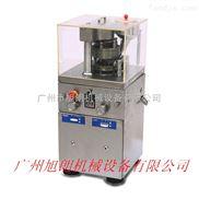 旋转式压片机,小型全自动压片机