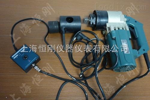 上海电动扭力扳手价格厂家