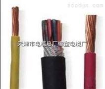 天津DJYVP屏蔽计算机电缆