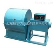 上海【隔音式】小型球磨机|水泥试验小磨质量高、噪音小