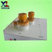 不锈钢大型中药切片机,鸡血藤切片设备供应