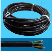 KFFP-14*2.5-450/750V耐高温屏蔽电缆