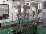 糖浆灌装生产线,蜂蜜、果糖灌装生产线星火厂家直销