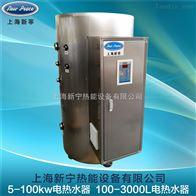 LSS0.05-0.7Q燃气锅炉
