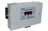 ADF300电能计量箱报价