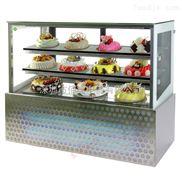 佛山蛋糕展柜厂家 东洋冷柜品牌