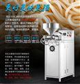 XZ-50C-米粉機 新款一步成型米粉機批發直銷