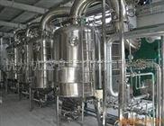 板式浓缩蒸发器