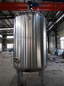 发酵罐-祥派机械