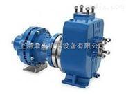 KLaus Union磁力驱动泵