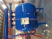 龙岩灌溉用过滤器代理商