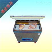 ZH-ZKJ-800-熟食店专用真空包装机