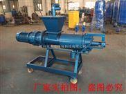 汾阳循环水旁滤器生产厂家