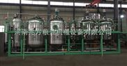 油脂设备厂家,油脂机械厂家,油脂设备价位