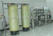6t-6T軟化水設備