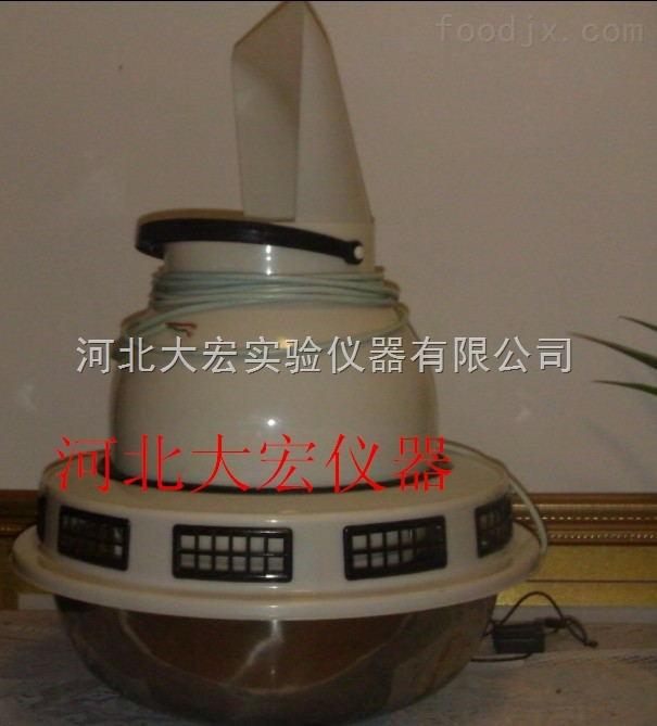 SCH-P负离子增湿器