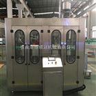 PET500-1500ml自动矿泉水灌装机
