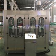 2000-36000瓶/小时-供应全自动茶/水/饮料灌装生产线