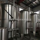 RO 单级水处理设备