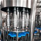 14-12-5多用途全自动含气饮料灌装生产线
