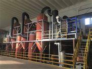 二手10噸三效蒸發器,二手20噸四效蒸發器