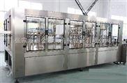 5加仑大桶灌装机全自动包装机器