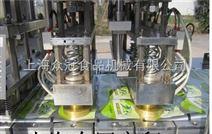 厂家直销 杯盒灌装机 豆浆灌装封口机 一年保修