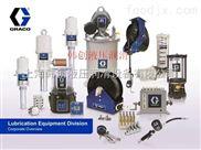 G3-固瑞克电动润滑泵,GRACO固瑞克自动润滑泵,固瑞克气动柱塞泵