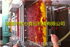 FX-1000辣椒毛辊去杂清洗机|红辣椒清洗机太阳集团娱乐网址机械