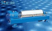 供应lw450 氢氧化铝分离设备 两相固液分离全自动离心机