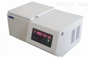 GTR22-1  高速台式冷冻离心机