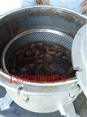 粽子高温高压蒸煮锅