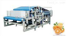 供应污泥带式压滤机