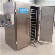 HY-72-蒸汽式蒸箱 千页豆腐蒸箱 千页豆腐设备