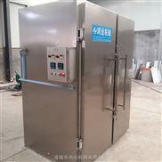 HY-72-千页豆腐蒸箱