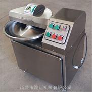 ZB-20-直销实验室斩拌机/小型斩拌机报价
