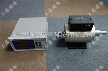 SGDN动态扭力测试仪测试电机功率专用