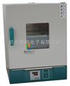 西安電熱恒溫干燥箱202-00A操作方法