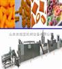 大型食品膨化生产线设备