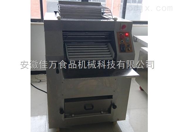 JWYY-550-全自动多功能压面机
