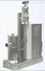 GR2000/4三級分體式乳膠漆分散機