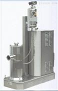 GRS2000/4核桃饮料分散机