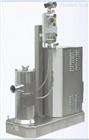GRS2000/4抹茶粉三级研磨分散机
