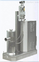 管线式小型分散机